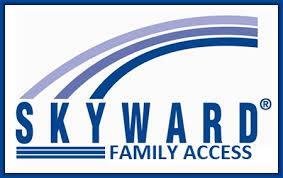 Family access to grades and registration