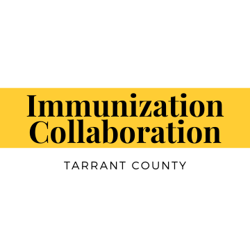 Immunization Collaboration