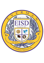 seal for EISD