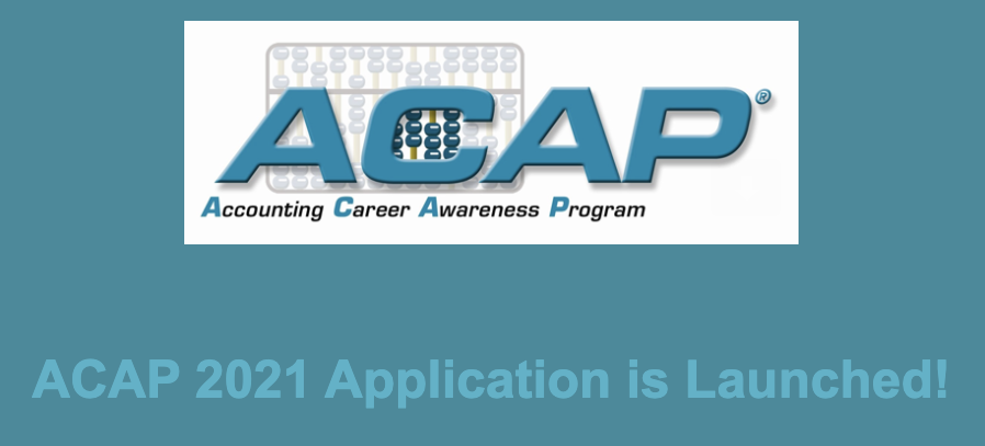 ACAP Application